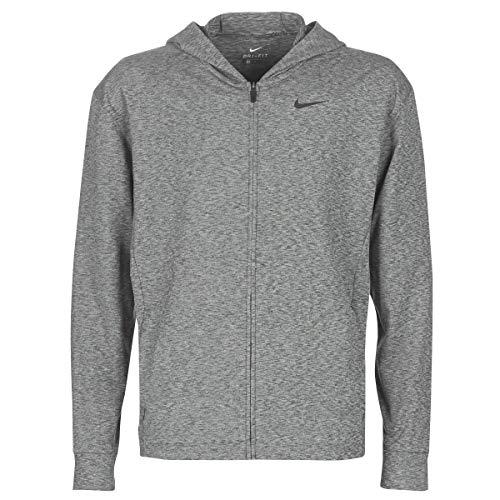Nike - Air Max Command GS - Farbe: Grau-Rot-Weiß - Größe: 40.0EU