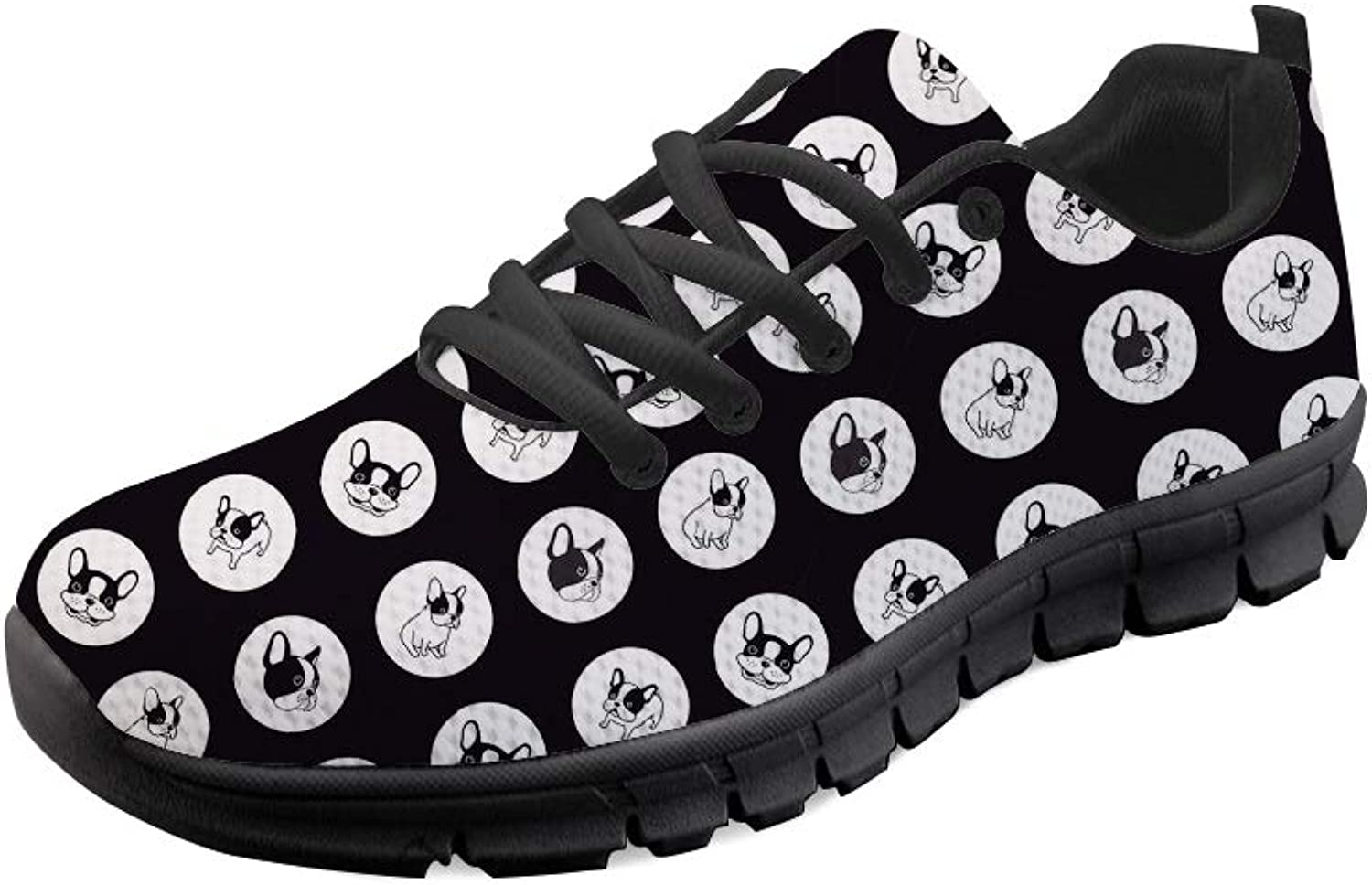 HUGS IDEA colors Animal Printed Sneakers Fitness Workout Running Walking Jogging Fashion Casual Women's shoes