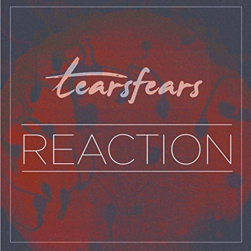 TearsFears
