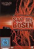 H.P. Lovecrafts Saat des Bösen [Alemania] [DVD]