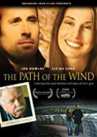 Path of the Wind [DVD] [Import]