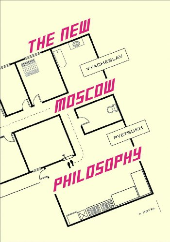 Image of The New Moscow Philosophy