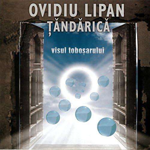 Ovidiu Lipan Tandarica