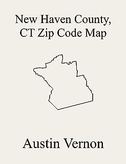 Best connecticut zip code map Reviews