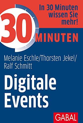 30 Minuten Digitale Events