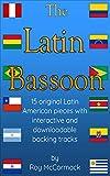 The Latin Bassoon (English Edition)