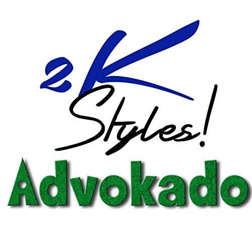 2K Style