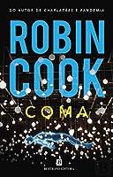 Coma (Portuguese Edition)