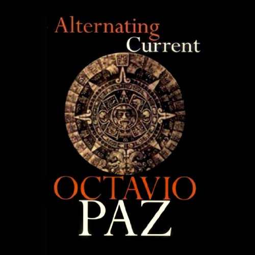 Alternating Current cover art