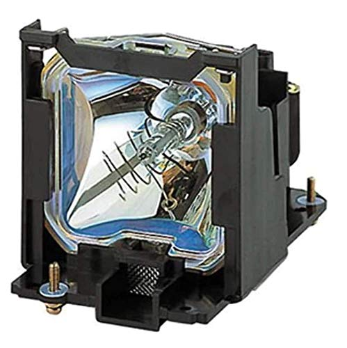 Acer MC.JJT11.001 Ersatzlampe für H6520BD/P1510 Projektor (250 Watt)