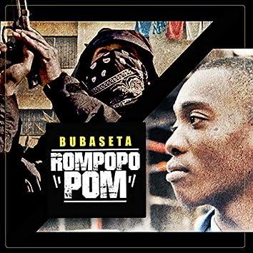 Rompopopom