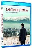 Santiago, Italia [Italia] [Blu-ray]