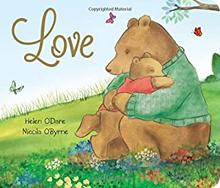 Best love dare day 5 and 6 Reviews
