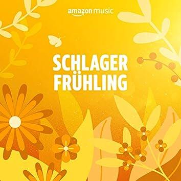 Schlager-Frühling
