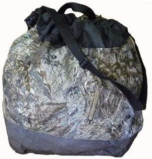 Duck Boat Dead Bird/Accessory Bag