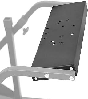 STRASSE [単品] DDアングルテーブル FANATEC Podiumシリーズ対応 角度調整 ステアリング台 ストラッセ