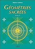 Géométries sacrées Tome 2 - TRAJECTOIRE - 19/10/2006