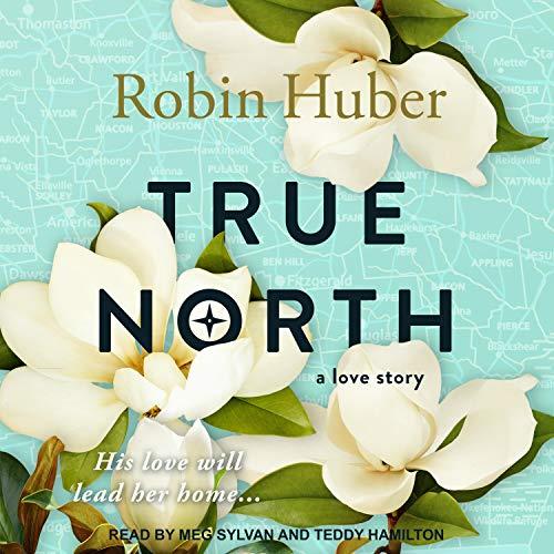 True North Titelbild