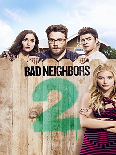 Bad Neighbors 2 [dt./OV]