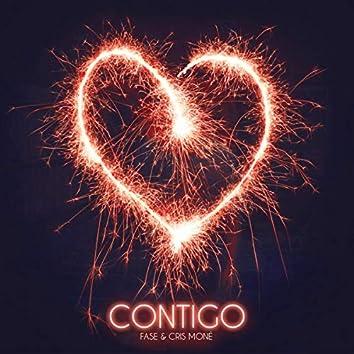 Contigo (Remake)