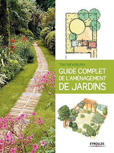Guide complet de laménagement de jardins