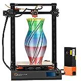 Eryone 3D Printer Thinker S, superficie...