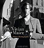 Vivian Maier - Street Photographer by Vivian Maier(2011-11-16) - powerHouse Books - 01/01/2011