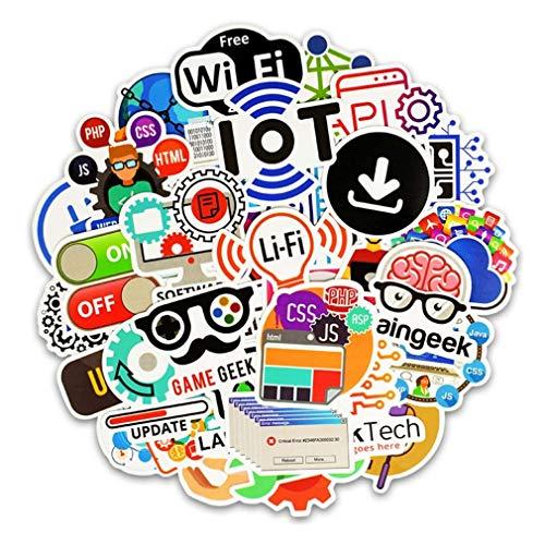 Barney goed uitziende Anime Sticker Stickers Laptop Bagage Sticker Graffiti Sticker koffer Auto Bike Skateboard Gitaar Sticker