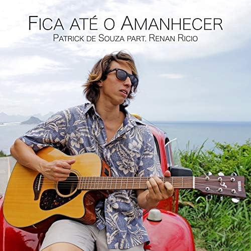 Patrick De Souza & Renan Ricio