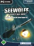 Silent Hunter 3 - Seewölfe: U-Boote auf Jagd