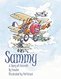 Sammy: A Story of Aircraft