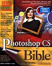 Best the photoshop bible Reviews