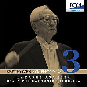 Beethoven: Symphony No. 3 ''Eroica''