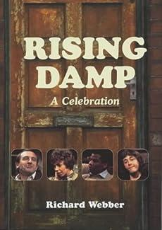 Rising Damp - A Celebration