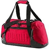 PUMA Gym Duffle Bag S Bolsa Deporte, Adultos Unisex, Rhubarb, OSFA
