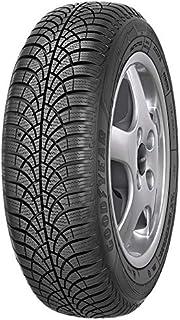 Suchergebnis Auf Für Reifen Bg Distribuzione Reifen Reifen Felgen Auto Motorrad