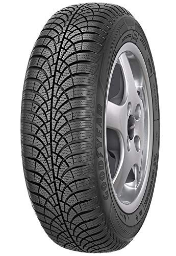 Goodyear Ultra Grip 9+ MS M+S - 205/60R16 92H - Winterreifen