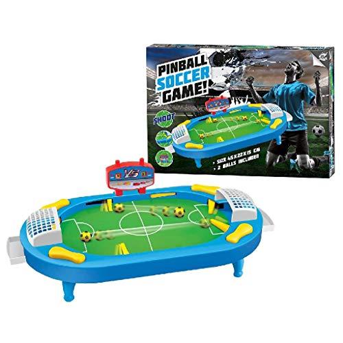 AK Sport 76788 Fusballspiel