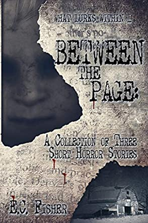 Between the Page