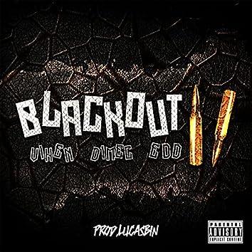 Blackout II