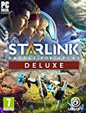 Starlink: Battle for Atlas - Deluxe Edition - Deluxe  | [PC Code - Uplay]