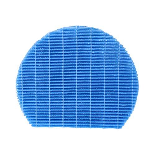 TINGB Neuer Luftbefeuchterfilter für KC-Z380SW Luftreiniger Ersatzteile