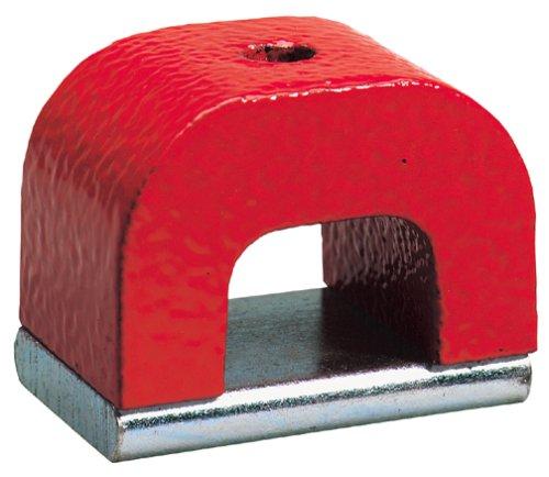 imán herradura fabricante General Tools & Instruments