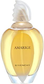 Amarige by Givenchy for Women - Eau de Toilette, 4 ml