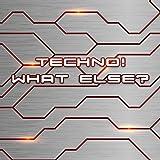 Gigabit Techno