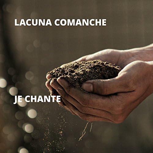 Lacuna Comanche