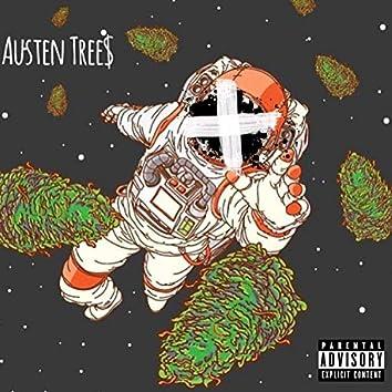 Tree$