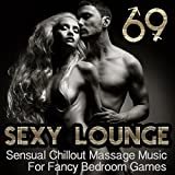 Cadillac (Backseat Love Affair Mix)
