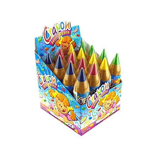 Crayon Malstifte 4-fach 16 (Inhalt: 12 x 1)