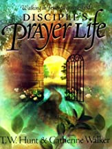 Best disciples prayer life study book Reviews
